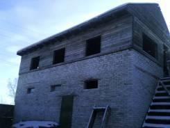 Строительство из бруса домов бань веранд