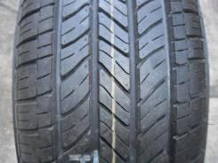 Bridgestone Potenza RE88. Летние, износ: 10%