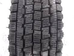 Bridgestone. Зимние, без шипов, износ: 5%, 2 шт