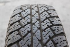Bridgestone Dueler A/T. Всесезонные, износ: 5%, 2 шт
