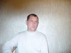 Руководитель АХО. Средне-специальное образование, опыт работы 14 лет