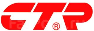 Тяга рулевая. Honda Accord Aerodeck Honda Accord, CD3, CD4, CD5, CD6, CD7, CD8, CE1, CF2 Honda Odyssey, RA1, RA2 Honda Shuttle Двигатели: F20B3, F22B5...