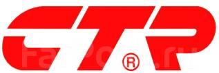 Тяга рулевая. Honda Saber, LA-UA5, GF-UA4, GF-UA5, LA-UA4 Honda Accord Honda Inspire, GF-UA5, LA-UA4, GF-UA4, LA-UA5 Двигатели: F20B2, F20B4, J30A1, F...