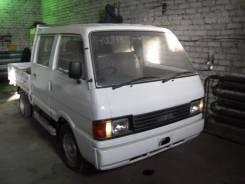 Mazda Bongo Brawny. Продается грузовик , 2 200 куб. см., 1 000 кг.