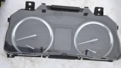 Спидометр. Toyota Highlander, GSU55L Двигатель 2GRFE