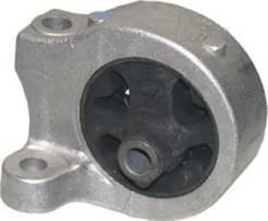 Подушка двигателя. Nissan: Cube, Stanza, March Box, Micra, March Двигатели: CGA3DE, CG13DE, CG10DE