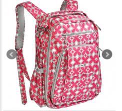 Продам рюкзак для мамы фирмы Ju Ju Be