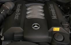 Двигатель в сборе. Mercedes-Benz: AMG GT, ML-Class, Viano, SLK-Class, 190, B-Class, S-Class, GL-Class, C-Class, Sprinter, SL-Class, G-Class, CLA-Class...