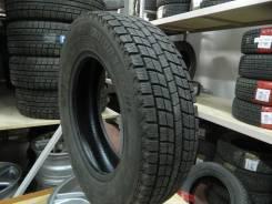 Bridgestone, 165R14 LT, 165R14LT