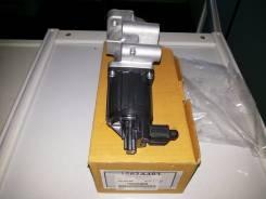 Клапан egr. Mitsubishi L200, KB4T, KH0 Mitsubishi Pajero Sport, KH0 Двигатель 4D56