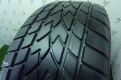 Bridgestone Dueler HTS 686. Летние, износ: 20%, 1 шт