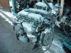 Двигатель. Nissan: Sunny California, Presea, Primera Camino, Bluebird, Wingroad Двигатель SR18DE