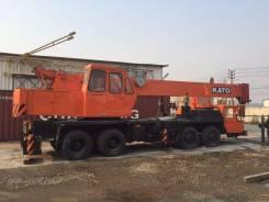 Kato NK. -450S, 40 000 кг.