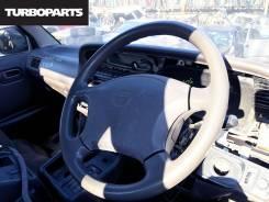 Подушка безопасности. Toyota Hiace, KZH138V, LH107G, KZH106W, RZH100G, RZH111G, LH117G, KZH132V, RZH101G, LH123V, KZH120G, KZH116G, KZH126G, LH129V, K...