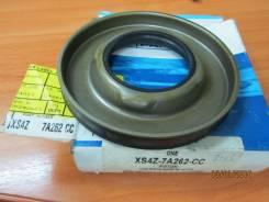Продам  поршень автоматической кпп Ford  XS4Z-7A262-CC