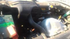 Патрубок воздухозаборника. Toyota Camry, ACV30 Двигатель 2AZFE