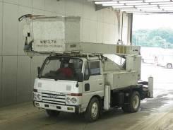 Услуги автовышки 15м (лебедка, кран)