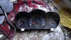 Панель приборов. Kia Cerato, LD Двигатель G4FG