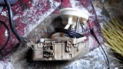 Топливный насос. Kia Cerato, LD Двигатель G4FG
