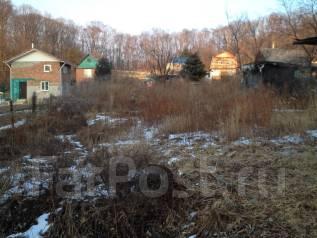 Срочно. Земельный участок для строительства дома в тихом месте. 757 кв.м., собственность, электричество, вода, от частного лица (собственник). Фото у...