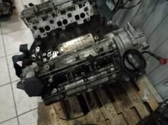 Двигатель (без навесного) GL 2008(x164) 3.0d