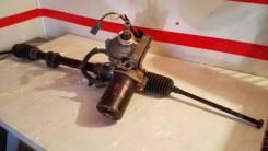 Рулевая рейка. Mitsubishi Colt
