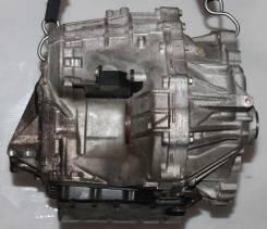 АКПП 1MZ-FE Toyota