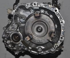 АКПП 1KR Toyota