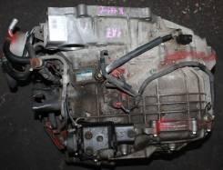 АКПП 1AZ-FE U140F Toyota