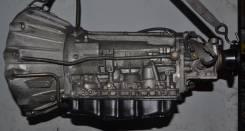АКПП VQ35-DE Nissan (RE4R01A)