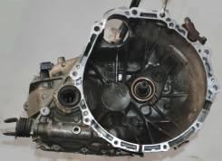 МКПП VQ30 Nissan