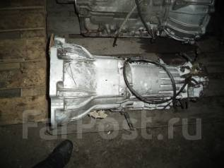 АКПП. Mitsubishi Delica, BVM20, P03W, P04W, P05W, P15W, P24W, P25W, P35W, PA4W, PA5W, PB4W, PB5W, PB6W, PC4W, PC5W, PD4W, PD6W, PD8W, PE6W, PE8W, PF6W...