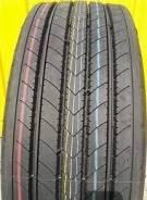 Bridgestone R227. Летние, 2012 год, без износа, 1 шт