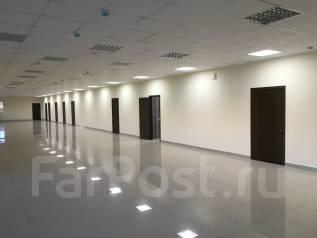 Офисные помещения. 47кв.м., шоссе Восточное 11б, р-н Железнодорожный