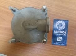 Клапан ускорительный Камаз 1003518010