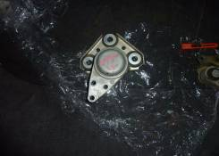 Подушка двигателя. Mazda Demio, DY3W Двигатели: ZJVEM, ZJVE