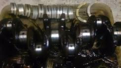 Коленвал. Honda CR-V, RD5, RN5 Honda Stream, RN5 Двигатель K20A
