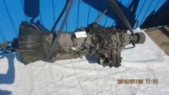 Автоматическая коробка переключения передач. Mitsubishi Pajero, V46W, V46V, V26WG, V46WG, V26W