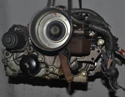 АКПП VG33-E Nissan (RE4R01A)