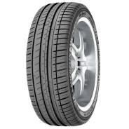 Michelin Pilot Sport 3, 225/45R18