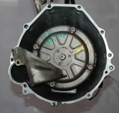 Автоматическая коробка переключения передач. Nissan Leopard Nissan Fairlady Z Nissan Bluebird Maxima Nissan Gloria Двигатель VG20ET