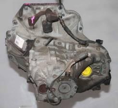 МКПП SR18-DE Nissan
