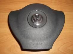 Крышка подушки безопасности. Volkswagen Passat Volkswagen Passat CC Двигатели: CCZB, CCSA, CCCA, CCZA