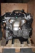 Двигатель Хонда Honda F23A 2,3i