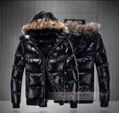 Куртки. 54. Под заказ