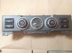 Блок управления. Land Rover Range Rover