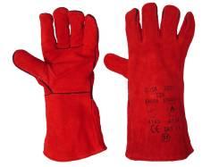 Рукавицы и перчатки.
