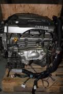 Двигатель для Nissan Cefiro VQ25DD
