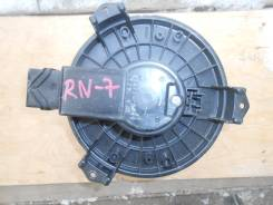 Мотор печки. Honda Stream, RN6, RN7 Двигатель R18A