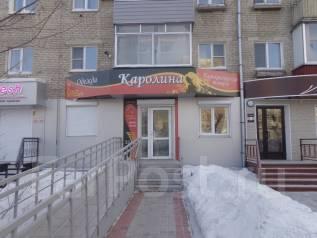 Помещения свободного назначения. 89 кв.м., Ленинградская 62, р-н Ленинский
